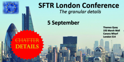 SFTR Conference Card Small