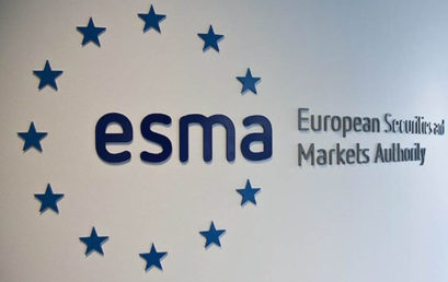 Market FinReg reply to ESMA RTS 1, MiFID II