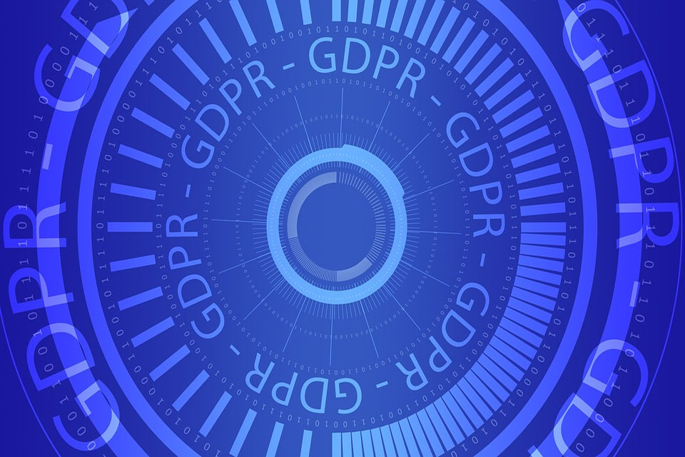 GDPR: Police Requesting Personal Data – Disclose?