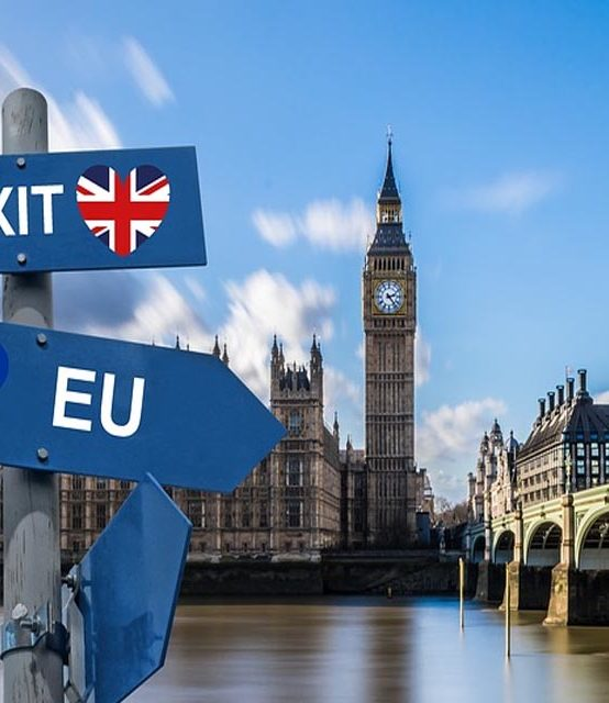 Protected: BREXIT Bombshell to hit Financial Industry – EMBARGOED STORY